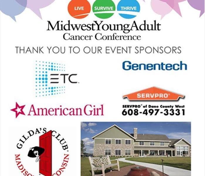 Midwest Young Adult Cancer Conference